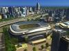 Cities_Skylines_Stadiums_DLC_Screenshot_04