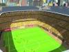 Cities_Skylines_Stadiums_DLC_Screenshot_05