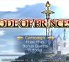 Code_of_Princess_Steam_Debut_Screenshot_01