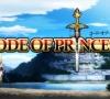 Code_of_Princess_Steam_Debut_Screenshot_010