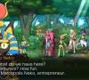 Code_of_Princess_Steam_Debut_Screenshot_015