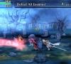 Code_of_Princess_Steam_Debut_Screenshot_016