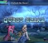 Code_of_Princess_Steam_Debut_Screenshot_02