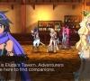 Code_of_Princess_Steam_Debut_Screenshot_04