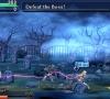 Code_of_Princess_Steam_Debut_Screenshot_06