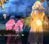 Code_of_Princess_Steam_Debut_Screenshot_07