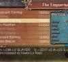 Code_of_Princess_Steam_Debut_Screenshot_09