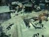 coh2_bob_houffalize_howitzer_1413197302