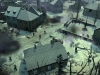 company_of_heroes_2_ardennes_assault_screenshot_01