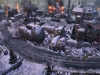 company_of_heroes_2_ardennes_assault_screenshot_011