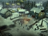 company_of_heroes_2_ardennes_assault_screenshot_02