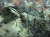 company_of_heroes_2_ardennes_assault_screenshot_06