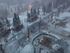 company_of_heroes_2_ardennes_assault_screenshot_07