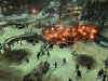 company_of_heroes_2_ardennes_assault_screenshot_08