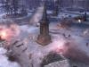 01_company_of_heroes_2_new_screenshot_011