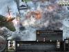 01_company_of_heroes_2_new_screenshot_022