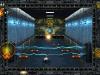 contra_evolution_new_screenshot_03