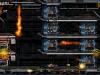contra_evolution_new_screenshot_06