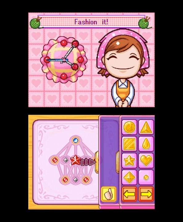 Cooking Mama Combo Packs Releasing August 14th 171 Pixel