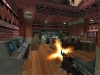 counter_strike_condition_zero_linux_screenshot_08