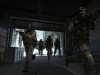 counter_strike_global_offensive_new_screenshot_01