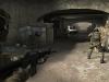 counter_strike_global_offensive_new_screenshot_05
