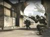 counter_strike_global_offensive_new_screenshot_07