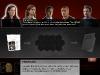 criminal_minds_game_pc_mac_screen10