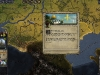 00_crusader_kings_ii_sons_of_abraham_screenshot_01