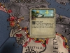 00_crusader_kings_ii_sons_of_abraham_screenshot_03