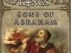 01_crusader_kings_ii_sons_of_abraham_screenshot_01