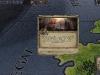 00_crusader_kings_ii_sunset_invasion_screenshot_01