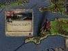 00_crusader_kings_ii_sunset_invasion_screenshot_02