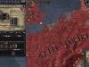 00_crusader_kings_ii_sunset_invasion_screenshot_03