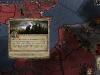 00_crusader_kings_ii_sunset_invasion_screenshot_05