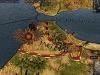 00_crusader_kings_ii_sunset_invasion_screenshot_06