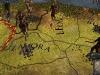 00_crusader_kings_ii_sunset_invasion_screenshot_07