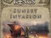 99_crusader_kings_ii_sunset_invasion_screenshot_01