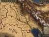 crusader_kings_ii_sword_of_islam_dlc_screenshot-_010