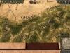 crusader_kings_ii_sword_of_islam_dlc_screenshot-_011