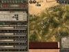 crusader_kings_ii_sword_of_islam_dlc_screenshot-_012