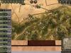 crusader_kings_ii_sword_of_islam_dlc_screenshot-_014