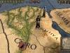 crusader_kings_ii_sword_of_islam_dlc_screenshot-_015
