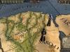 crusader_kings_ii_sword_of_islam_dlc_screenshot-_016