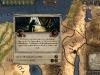 crusader_kings_ii_sword_of_islam_dlc_screenshot-_020