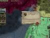 crusader_kings_ii_sword_of_islam_dlc_screenshot-_04