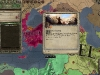 crusader_kings_ii_sword_of_islam_dlc_screenshot-_05