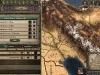 crusader_kings_ii_sword_of_islam_dlc_screenshot-_08