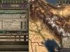 crusader_kings_ii_sword_of_islam_dlc_screenshot-_09