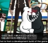 Danganronpa_V3_Killing_Harmony_Debut_Screenshot_02